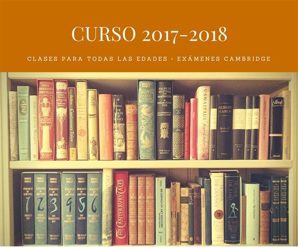 ad-curso-2017-18-custom
