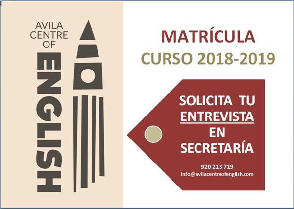 cartel-curso-2018-2019-entrada-academia-septiembre-custom