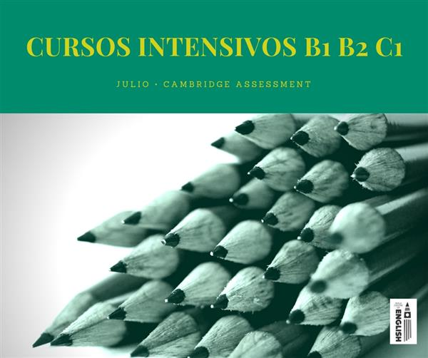 cursos-intensivos-julio-2018-custom