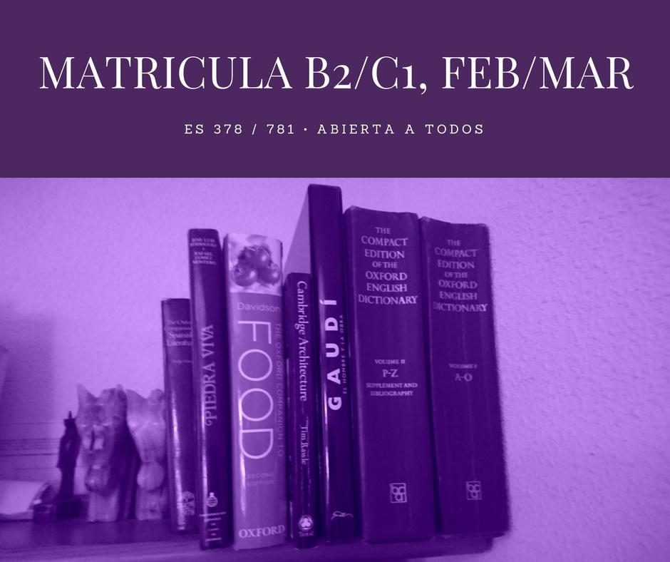 bookshelf-3-matric
