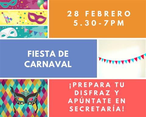 carnaval-2017-custom