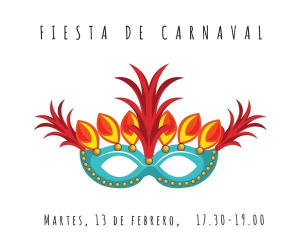 carnaval-2018-custom
