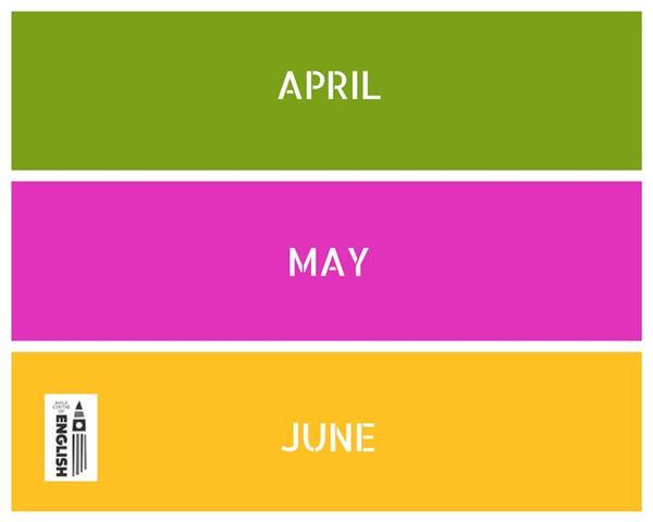 april-may-june-custom
