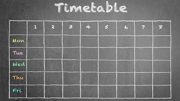 straight-teaching-timetable_0-custom