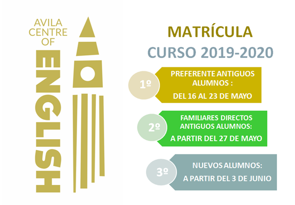 2019-2020-matric-custom